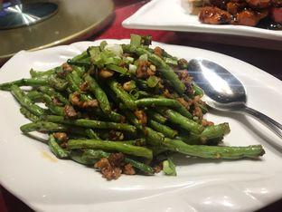 Foto 1 - Makanan di Lee Palace oleh @eatfoodtravel