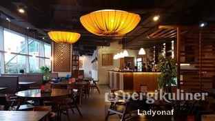 Foto 12 - Interior di Sulawesi@Mega Kuningan oleh Ladyonaf @placetogoandeat