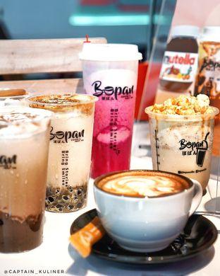 Foto - Makanan di Bopan Coffee & Fruit Tee oleh Sandy Maswari