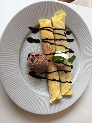 Foto 4 - Makanan di Sugar Bloom oleh Yohanacandra (@kulinerkapandiet)