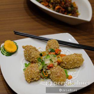 Foto 5 - Makanan di Bakmi Berdikari oleh Darsehsri Handayani