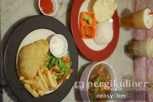 Foto 5 - Makanan di ROMANSA oleh Deasy Lim