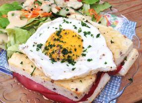 5 Jenis Tanaman Rempah  yang Sering Digunakan pada Bahan Masakan Eropa