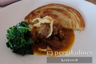 Foto 1 - Makanan di Bengawan - Keraton at the Plaza oleh Ladyonaf @placetogoandeat