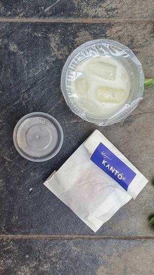 Foto 1 - Makanan di Kopi Kanto oleh Naomi Suryabudhi