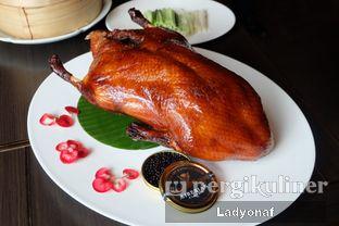 Foto review Hakkasan - Alila Hotel SCBD oleh Ladyonaf @placetogoandeat 8