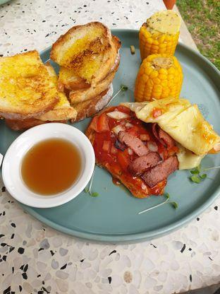 Foto 3 - Makanan di Twin House oleh Pengembara Rasa