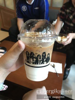 Foto 1 - Makanan di Winners Coffee oleh Putri Augustin