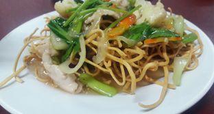 Foto 1 - Makanan di Puput oleh Nisanis