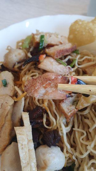 Foto 2 - Makanan di Hong Tian oleh Naomi Suryabudhi