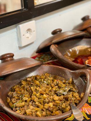 Foto 3 - Makanan di Batavia Bistro oleh Jeljel