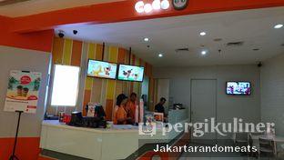 Foto 2 - Interior di Coco oleh Jakartarandomeats