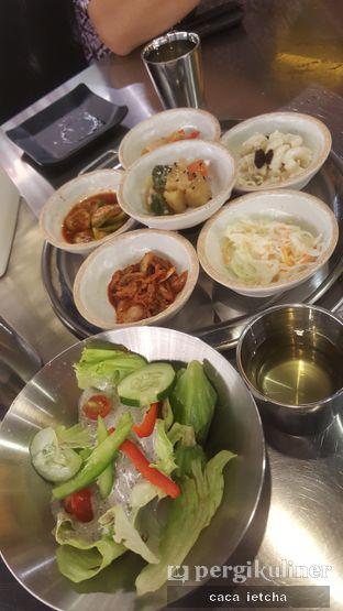 Foto 10 - Makanan di Magal Korean BBQ oleh Marisa @marisa_stephanie