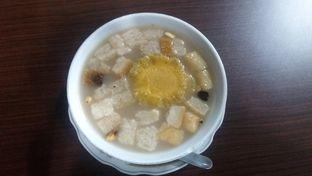 Foto 1 - Makanan di Sekoteng Bandung oleh Widya Destiana