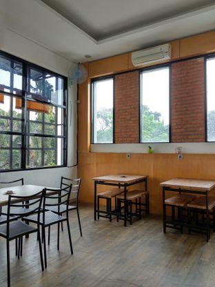 Foto review Elden Cafe oleh Ika Nurhayati 4