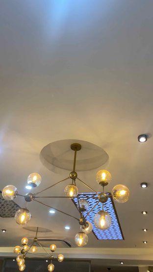 Foto 17 - Interior di GH Corner oleh Levina JV (IG : @levina_eat & @levinajv)