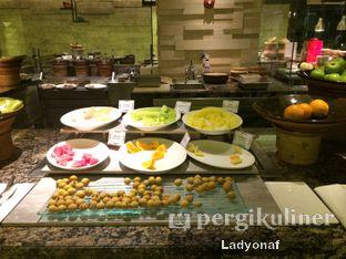 Foto 33 - Makanan di Sana Sini Restaurant - Hotel Pullman Thamrin oleh Ladyonaf @placetogoandeat