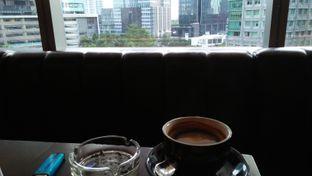Foto review Moonshine Dine & Lounge oleh Review Dika & Opik (@go2dika) 7