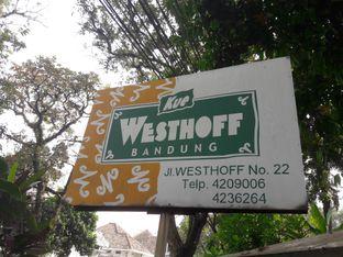 Foto 1 - Eksterior di Kue Westhoff oleh Aditya Pratama