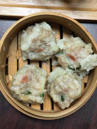 Foto 6 - Makanan di Janji Kopi oleh Levina JV (IG : levina_eat )