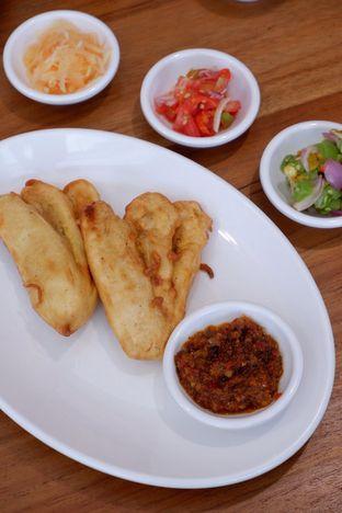 Foto 10 - Makanan di Cia' Jo Manadonese Grill oleh yudistira ishak abrar