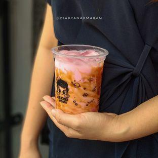 Foto 2 - Makanan di Astro Boba oleh Nicole || @diaryanakmakan