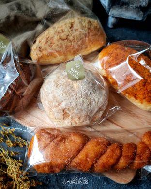 Foto 1 - Makanan di Kai Bai Bo oleh siska link