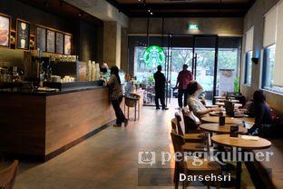 Foto review Starbucks Coffee oleh Darsehsri Handayani 4