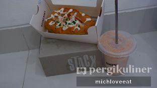 Foto 48 - Makanan di Stack oleh Mich Love Eat