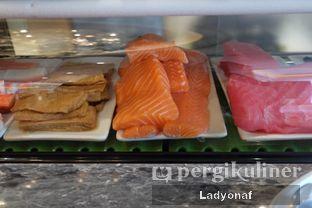 Foto 13 - Makanan di PASOLA - The Ritz Carlton Pacific Place oleh Ladyonaf @placetogoandeat