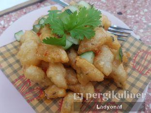 Foto 6 - Makanan di Picknick oleh Ladyonaf @placetogoandeat