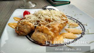 Foto review Cimory Riverside oleh Dewi Ayudiana 2