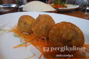 Foto 9 - Makanan di C's Steak and Seafood Restaurant - Grand Hyatt oleh Anisa Adya