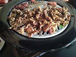 Foto review Pochajjang Korean BBQ oleh Jef  1