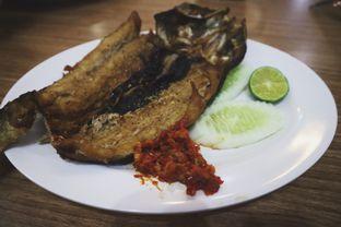 Foto 1 - Makanan di Kedai Tjap Semarang oleh catchdmoon