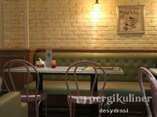 Foto 2 - Interior di Giggle Box oleh Desy Mustika