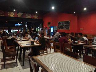 Foto review Kambing Bakar Cairo oleh duocicip  7