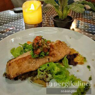 Foto 8 - Makanan di Opiopio Cafe oleh Asiong Lie @makanajadah