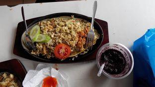 Foto - Makanan di Angsana oleh Widya  Nur Fitri Fauziah
