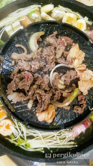 Foto 8 - Makanan di Ngunya oleh Marisa @marisa_stephanie
