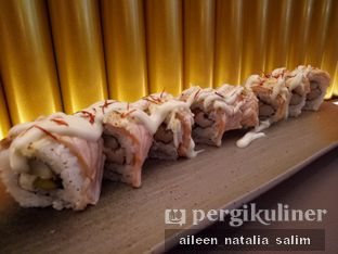 Foto 3 - Makanan di Miyagi oleh @NonikJajan