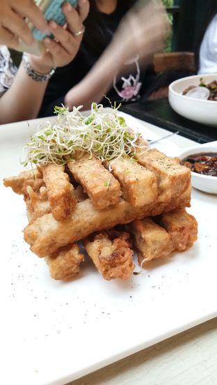 Foto 2 - Makanan di Onni House oleh Lavi