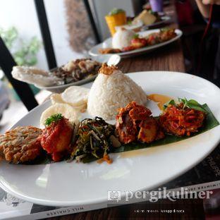 Foto 7 - Makanan di Senyum Indonesia oleh Oppa Kuliner (@oppakuliner)