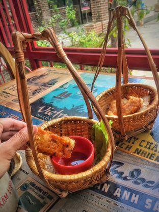 Foto review Pho Ngon oleh Fadhlur Rohman 2