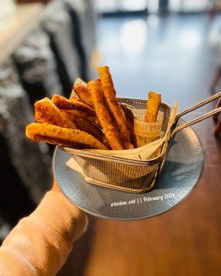 Foto 10 - Makanan di Pizzapedia oleh Levina JV (IG : @levina_eat & @levinajv)