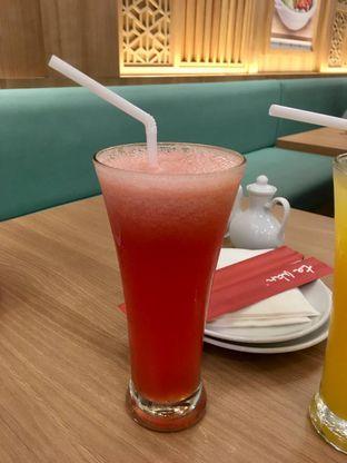 Foto 7 - Makanan di Ta Wan oleh Prido ZH