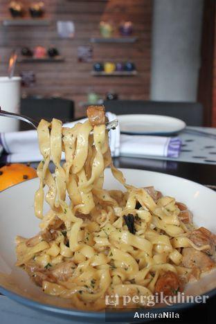 Foto 10 - Makanan di Komunal 88 oleh AndaraNila