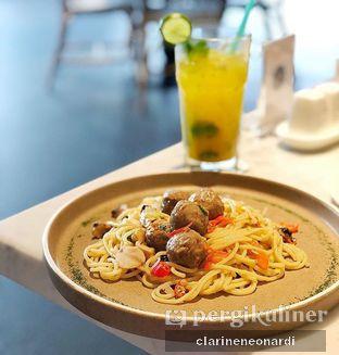 Foto 3 - Makanan di Hello Sunday oleh Clarine  Neonardi | @clayfoodjourney