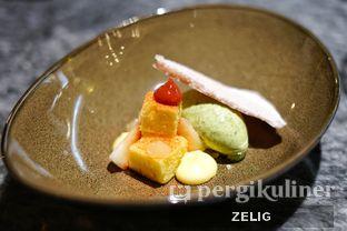 Foto 9 - Makanan(Bedugul Strawberry) di Socieaty oleh @teddyzelig
