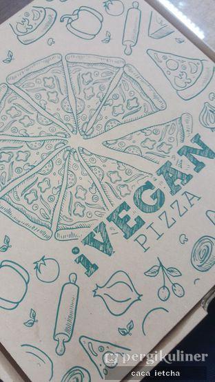 Foto 5 - Interior di iVegan Pizza oleh Marisa @marisa_stephanie
